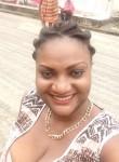Stéphanie, 31  , Douala
