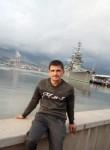 Mikhail, 32  , Novorossiysk