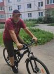 Dmitriy, 36  , Ryazan