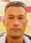 Ivan, 35  , Krasnoperekopsk