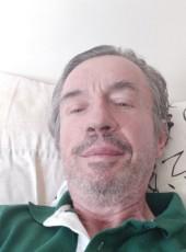 Francisco, 35, Spain, Portugalete