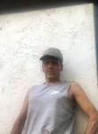 Manny, 53  , San Jose