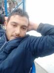 احمد, 35  , Cairo