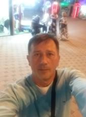 Dragan, 18, Russia, Murmansk