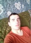 Vladimir, 19  , Ust-Tarka