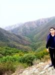 RUSLAN, 35, Baku