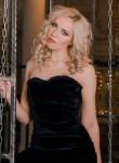 Alena, 30, Chelyabinsk