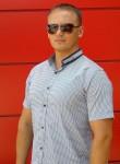 Maks, 40  , Ulan-Ude