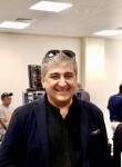 jawaad, 53  , Dubai