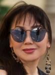 Aida, 40, Almaty