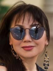 Aida, 40, Kazakhstan, Almaty