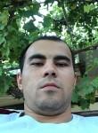 Laurele, 27, Tashkent