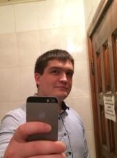 ProstoChel, 31, Russia, Sergiyev Posad