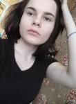 Mariya, 19  , Kansk