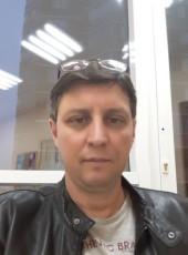 Oleg, 49, Russia, Balashikha