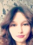 Irina, 25  , Krasnoyarsk