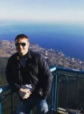 Maksim, 30, Russia, Rostov-na-Donu