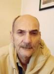 Guy, 63, Brussels