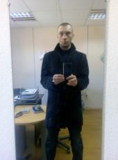 sergey, 47, Russia, Yekaterinburg