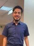 Fernando, 27  , Ciudad Nezahualcoyotl