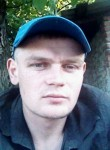 Oleksandr, 26  , Kamieniec Podolski