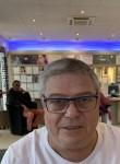 daniel, 64  , Combs-la-Ville