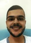 Necat, 30  , Gaziantep