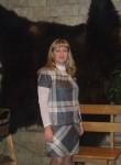 Татьяна, 55  , Turuntayevo