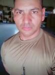Joel castellan, 40  , Tegucigalpa