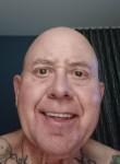 Michael McGinley, 59  , Centennial