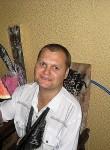 Pavel, 41  , Bor