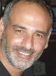 Liran eli, 39  , Giv