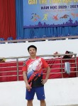 Đai Nam, 46, Tuy Hoa