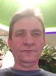 Aleks, 50  , Nefteyugansk