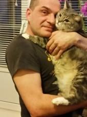 Vitaliy, 48, Russia, Saint Petersburg