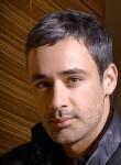 Murad, 35  , Aghsu