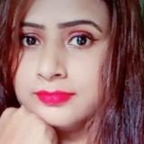 Supriya, 22  , Mumbai