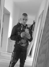 Kev, 28, Germany, Reichenbach Vogtland