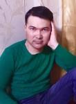 Erik, 40  , Bucharest