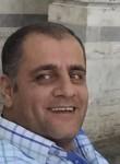 ibrahim, 40  , Khartoum