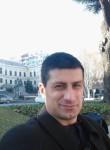 mamuka, 40  , Tbilisi