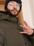 Mohammed , 28  , Zwickau