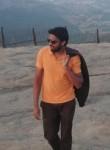 Bharat, 32, Dod Ballapur