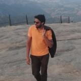 Bharat, 32  , Dod Ballapur