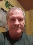 Fred, 60  , Volkach