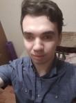 Aleksandr, 25, Minsk