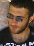 mohammad, 35  , Hebron