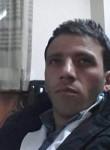 Gökhan, 39, Istanbul