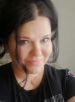 Yuliya , 38, Neryungri
