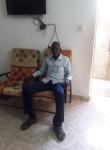 موسى آدم , 20  , Khartoum